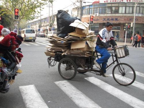 bike-and-boxesIMG_1409