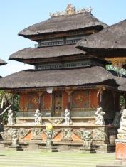 templeIMG_0373