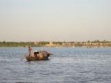Phnom Penh rivercruise 2