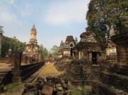 Thailand-29