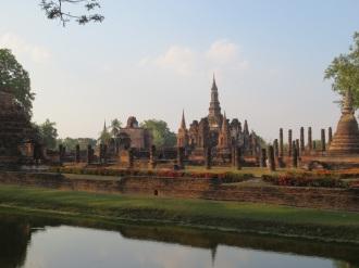 Thailand-42