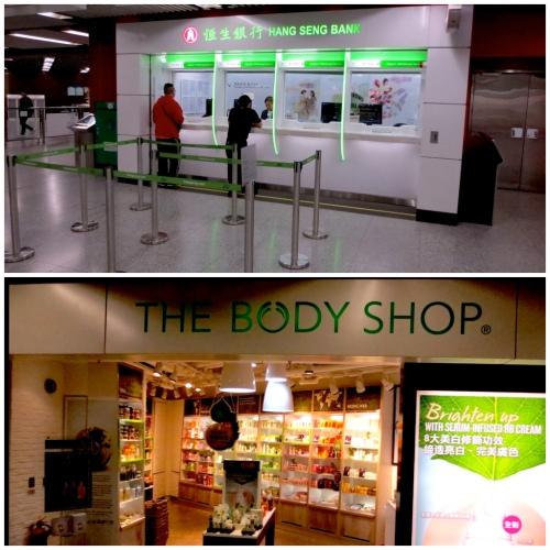 MTR_Shops