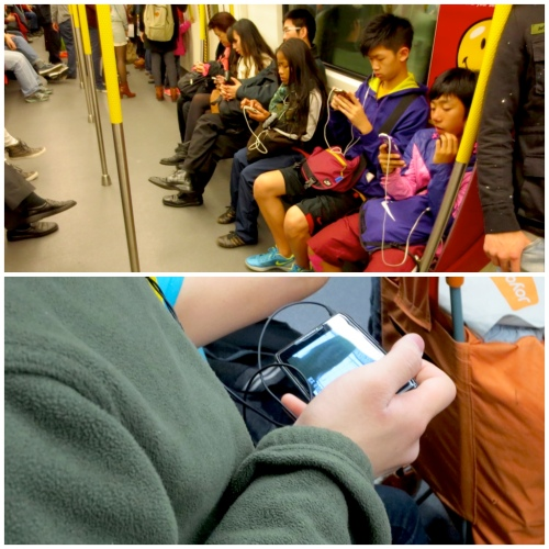 phones-diptych