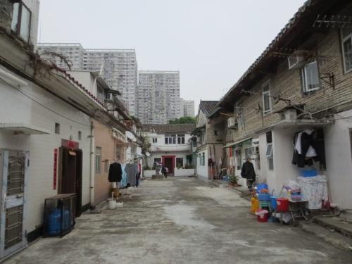 TsangTaiUk-04