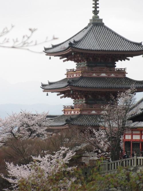 Kyoto-06