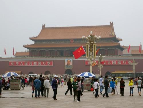Beijing-01