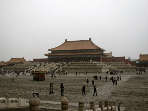Beijing-02