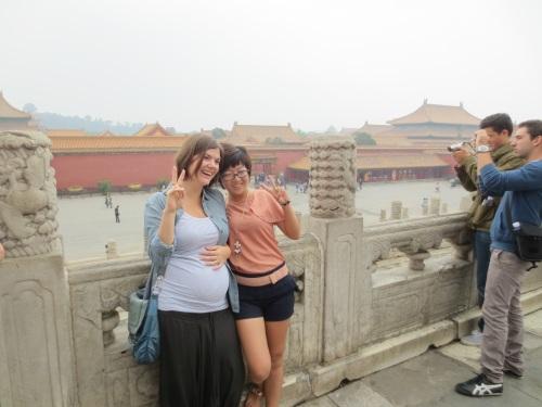 Beijing-03