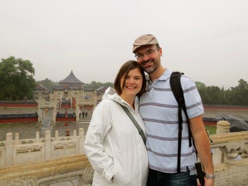 Beijing-09
