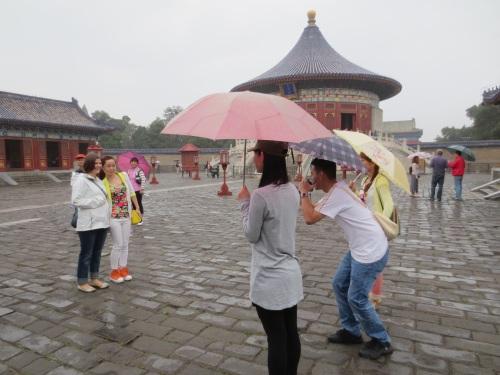Beijing-10