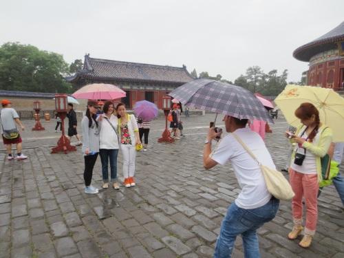 Beijing-12