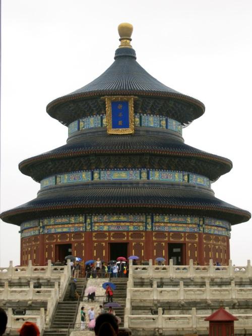 Beijing-14