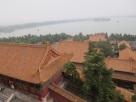 Beijing-16