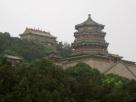 Beijing-18