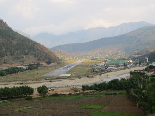 Bhutan-02