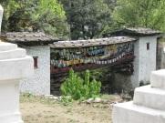 Bhutan-19