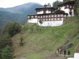 Bhutan-20