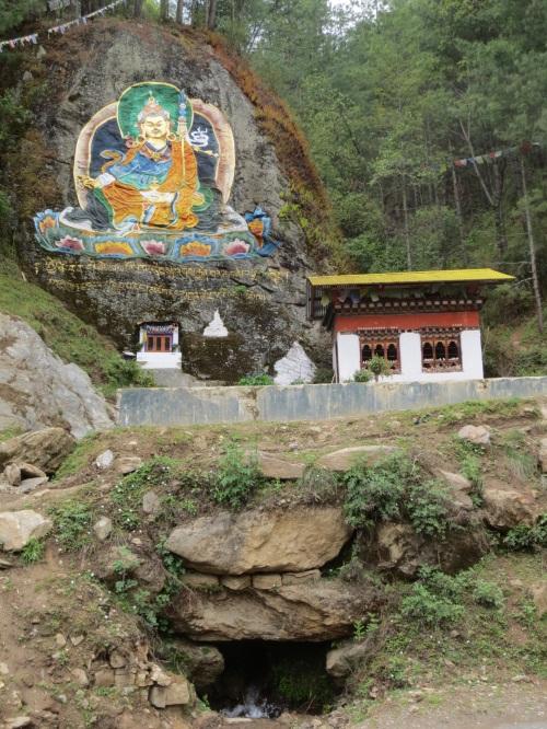 Bhutan-22