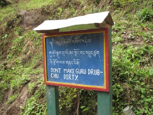 Bhutan-23