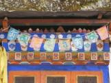 Bhutan-24