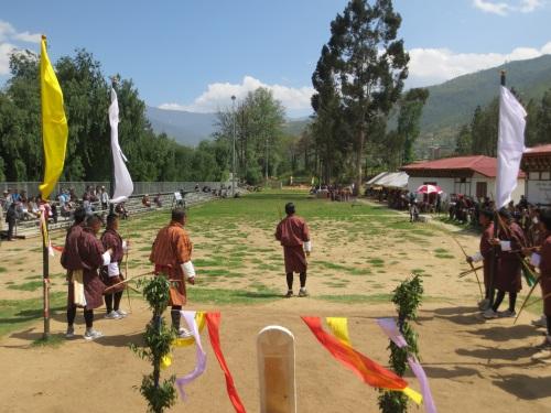 Bhutan-26