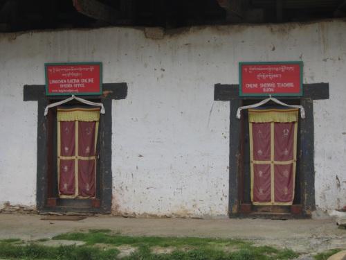 Bhutan-74