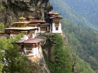 Bhutan-82