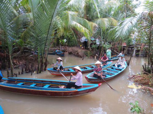 Vietnam-21